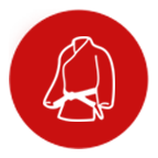 Warrior Institute of Chicago - Free Uniform