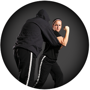 Martial Arts Warrior Institute of Chicago Adult Programs Self Defense