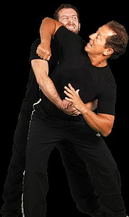 Martial Arts Warrior Institute of Chicago self defense