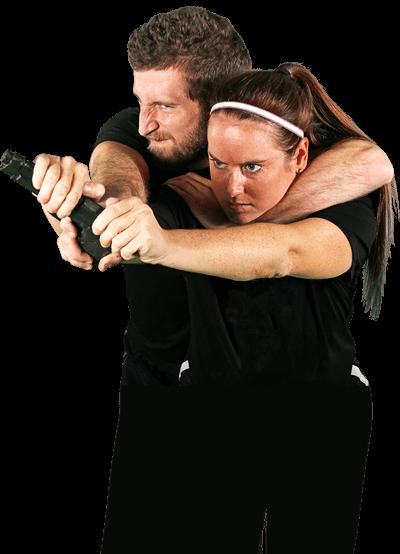 Karate Taekwondo Fitness Martial Arts Self Defense