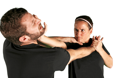Adult Martial Arts Taekwondo Fitness Karate self defense